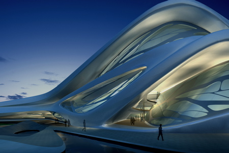 http://bagish.files.wordpress.com/2009/05/zha-abu-dhabi.jpg