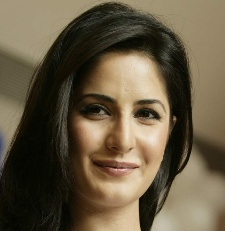http://bagish.files.wordpress.com/2009/06/katrina_kaif.jpg