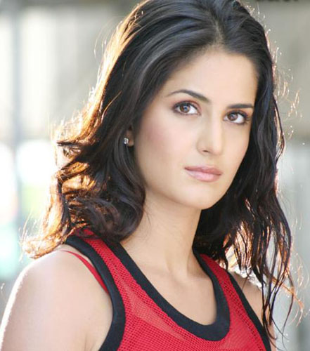 http://bagish.files.wordpress.com/2009/06/katrina_kaif_1.jpg